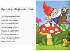 Kinderliedjes - Gastouder Doetinchem Dutch Language, Kids Songs, My Childhood, Little Ones, Something To Do, Fairy Tales, Crafts For Kids, The Unit, Education