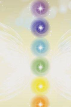 Solar Plexus Chakra Healing Solar Plexus Chakra Healing, Chakra Healing Meditation, Throat Chakra Healing, Guided Meditation, Reiki, Chakra Affirmations, Third Eye Chakra, Chakra Balancing, Crown Chakra