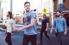 Oct 22, 2012 Song - America Band - Imagine Dragons Album - It's Time - EP Song Number.