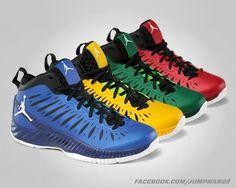 the latest 7b78e 70e64 Blue Green, Yellow, Kicks, Sneakers Nike, Nike Shoes, Jordan Shoes,