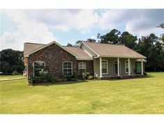 24373 Stepp Rd, Ponchatoula Property Listing   Mandeville, Madisonville, Slidell, Abita Springs, Top Agent, Wayne Turner, sell, buy, home real estate