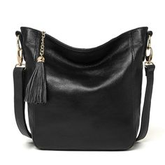 41.59$  Watch here - http://ai7zx.worlditems.win/all/product.php?id=32798317311 - 2017 New Simple Casual Cowhide Bucket Women Leather Bags High Quality Genuine Leather Bags Handbags Women Famous Brands