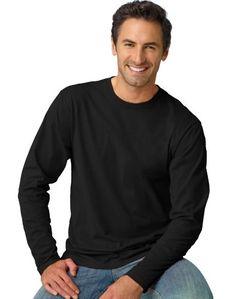 45 Best New long shirt men's update images | Mens tops