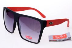 Ran-Ban Square 2128 RB04 [BN248] - $24.83 : Ray-Ban&reg And Oakley&reg Sunglasses Outlet Sale Store