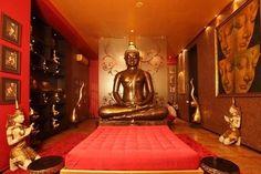 Aura Thai Spa Gift Vouchers   Hundred Coupons