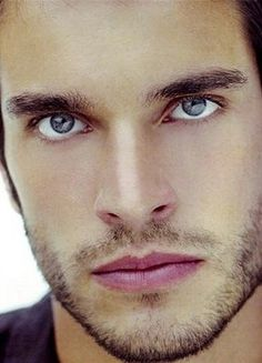 DANIEL DI TOMASSO / Witches of East End