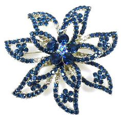 brooches and pins | Flower Pins and Brooches - China Costume Brooches, Fashion Brooches