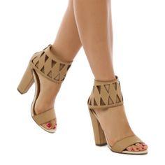 Jeanella - ShoeDazzle