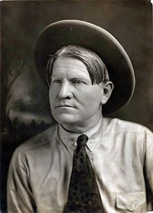 """Charles Marion Russell (March 19, 1864 – October 24, 1926), also known as C. M. Russell, Charlie Russell, and """"Kid"""" Russell, was an artist  who created more than 2,000 paintings of cowboys, Indians, and landscapes set in the Western United States and Canada, in addition to bronze sculptures. Known as 'the cowboy artist', Russell was also a storyteller and author. The C. M. Russell Museum Complex located in Great Falls, houses more than 2,000 Russell artworks, personal objects, and artifacts."""
