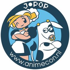 It's official we'll be at Animecon 2017! Of course we'll bring all our anime and manga shirts but also everything Japan related like Godzilla. :) June 9-11 World Forum The Hague.  Who's going too? #Animecon #animeconvention #animecon2017 #anime #comvention #manga #japan #otaku #denhaag #thehague #dragonball #onepiece #naruto #godzilla #kawaii #dutchcosplay #dutchcosplayers #dutchcomiccon #dutchcosplayer #cosplay #cosplayers#cosplayer
