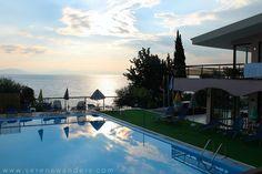 ❤ CORFù Travel Diary // VLOG ❤ #corfu #vlog #travel #diary #traveldiary #corfuvlog #greece #santorini #mykonos #greek #vlogger #beach #sunset #old #town #oldtown #achilleon #paleokastritsa #paradise #paleokastritsabeach #canal #canaldamour #∂amour #benitses #lifegoals #couplegoals #goals #goalsaf #selfie #wheretogo #whattosee #sea #vlogger #travel #travelblog #blog #wandelust #tumblrpic #tumblrgirl #moltotumblr #tumblr #bali #sunrise #youtuber #serena #wanders #serenawanders #paradisebeach