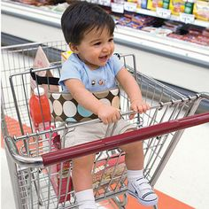 Baby Shopping Cart Wraps Strap Children Safety Belts Infant Supermarket Stroller Kids Chair Seat Cotton Belt Baby Safety Covers