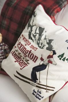 Lexington Company Ski Sham bei home go lucky: www.homegolucky.com/produkt/lexington-holiday-ski-sham