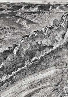 The Climb - TEOMONTANA