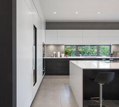 Plains Of Abraham, Architecture Design, Alcohol Bar, House Design, Drink, Interior Design, Eat, Furniture, Flats