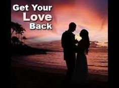 Our Pandit ji 9876662892 is one of the best vashikaran mantra specialist. We provide all types of astrological solutions and information regarding vashikaran. Now book your appointment with famous vashikaran specialist and get a powerful and effective vashikaran mantras. 9876662892