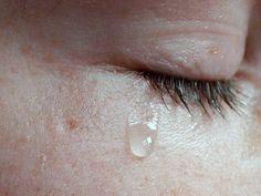Молитва без слов, но чувствами — сильнейшая вещь на свете, которая может изменить любые обстоятельства.