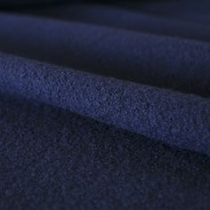 A large range of best quality boiled wool fabric and wool coating dressmaking fabrics for autumn winter coats, jackets, skirts, wool fabric french navy Boiled Wool Fabric, Fabric Structure, Dressmaking Fabric, Warm Autumn, Winter Warmers, Warm Outfits, Fabric Online, Sewing Techniques, Fabrics