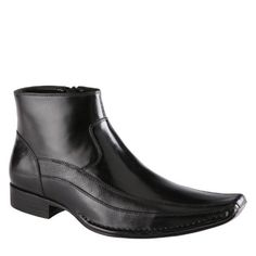 ALDO Hedglin - Men Dress Boots ALDO. $60.00