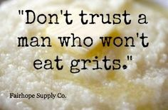 Advice From A Southern Mama - - Fairhope Supply Co.