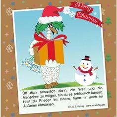 wünscht einen schönen ersten Weihnachtsfeiertag. Lasst es euch gut gehen ;-) #Aachen #Solingen #Remscheid #Wuppertal #Köln #Dortmund #Düsseldorf #Oberhausen #Bremen #Hamburg #Berlin #München #Frankfurt