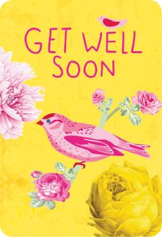 20 New Get Well soon and Happy Birthday Card Photos - Invitation Card Greeting Card Software, Greeting Cards, Photo Invitations, Invitation Cards, Get Well Soon Quotes, Sunflower Cards, Get Well Wishes, Free Printable Cards, Christmas Invitations