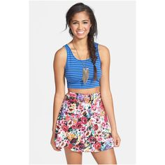 Impressive Cute Summer Dresses