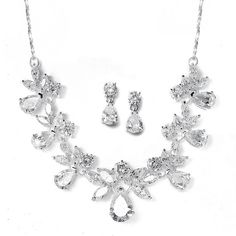 Wedding Jewelery Melbourne by Kiss the Bride