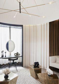 Minimal decor | mode