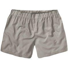 SHORTS MASCULINO - Bermudas e Shorts - Masculino