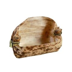 PacknWood Bamboo Leaf Oval Basket 15 oz Capacity Case of 500 -- You can get more details by clicking on the image. (This is an affiliate link)