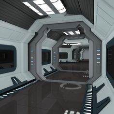 the future technology Spaceship Interior, Futuristic Interior, Spaceship Art, Spaceship Design, Spaceship Concept, Futuristic Architecture, Cardboard Spaceship, Spaceship Drawing, Spaceship Tattoo