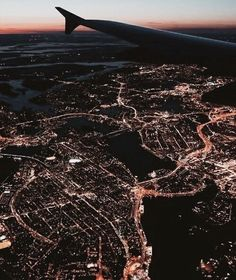 Beautiful city of Stockholm, Sweden by night. Beautiful city of Stockholm, Sweden by night. Airplane Photography, Travel Photography, Beautiful World, Beautiful Places, Adventure Is Out There, Airplane View, Airplane Mode, Travel Inspiration, Places To Go