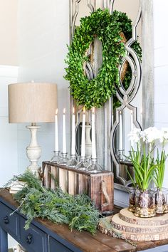 2539 best Home Decor images on Pinterest in 2018 | Future house ...
