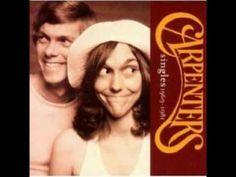 Karen Carpenter, Richard Carpenter, 70s Music, Music Icon, Rock Music, The Carpenters, Carpenters Songs, Kinds Of Music, Music Artists