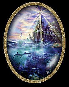 Glitter Dolphin | farfallablu il Lun Ott 25, 2010 8:18 pm