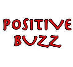 http://PositiveBuzz.com     #ptsd #woundedwarrior #depression #selfhelp #selftalk #buzz #positive #positivethinking