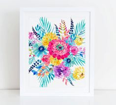 This listing includes 1 instantly printable downloadable digital file. Your order will include the following: One (1) JPEG 8 x 10 (20,3 x 25,4 cm) 300 dpi - high resolution