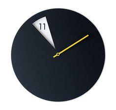 ... horloge-murale-design/16854-horloge-murale-design-frivolous-atylia