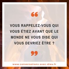 Positive Thoughts, Thinking About You, Smaller Nose, French Quotes, Authors