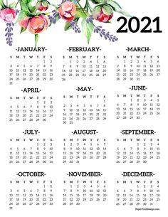 10+ Calendar printables ideas | calendar printables, monthly