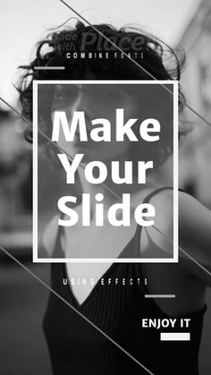 Minimal Graphic Design, Graphic Design Posters, Instagram Story Template, Instagram Story Ideas, Tittle Ideas, Keynote, Motion Poster, Video Maker, Social Media Design