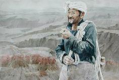 Guan Weixing22