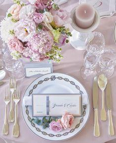 Tablescapes, Table Decorations, Paper, Home Decor, Birthday, Decoration Home, Room Decor, Table Scapes, Home Interior Design
