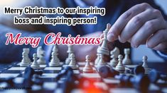 Happy Merry Christmas Wishes Messages for Boss: Your boss in the office is like a guiding figure who helps you in all the circumstances but not every boss is the same. Merry Christmas Wishes Messages, Merry Christmas Quotes, Merry Christmas Greetings, Merry Christmas And Happy New Year, Message For Boss, Merry Christmas Wallpaper, Happy New Year 2020, Xmas Wishes Quotes, Christmas Wishes Sayings