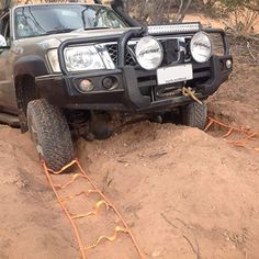 Vehicle Recovery Kit with Strap. Twin Pack by BOG Out. Recovery Gear for Offroad Recovery. Turn Your Wheels into a Winch. Car Safety Tips, 4x4 Tires, Cj Jeep, Car Facts, 4x4 Accessories, Off Road Tires, Nissan Patrol, Expedition Vehicle, Jeep Wrangler Unlimited