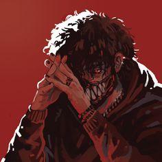 Arte Emo, Character Art, Character Design, Boy Art, Dark Fantasy, Cartoon Art, Cute Drawings, Cute Art, Anime Guys