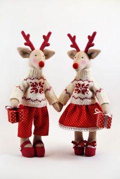 Письмо «Мы нашли новые Пины для вашей доски «игрушки».» — Pinterest — Яндекс.Почта