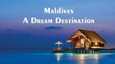 maldives, travelling, iceland travelling, breaking news, current affairs, movies, latest movie,  Read latest news, latest news, comments, coverage of politics, business, sport, environment, cinema, interesting stories from the worldwide newspapers, entertainment, Education