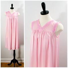 4b6ae7cfc07 23 Best Vintage Nightgowns